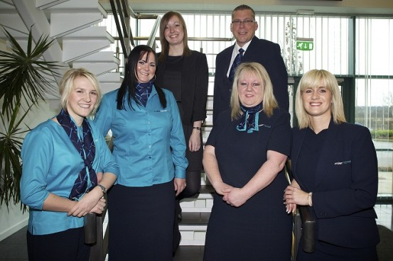 Miller  Homes Yorkshire New Recruits_web