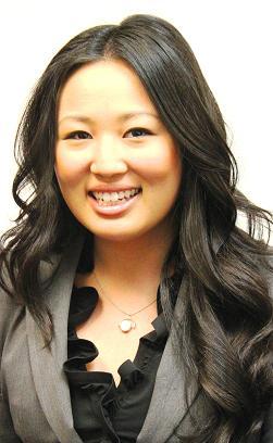 Annie K. Hirao, TTK & Associates