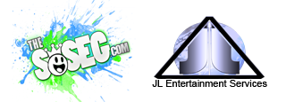 JL Entertainment and TheSOSEG.com