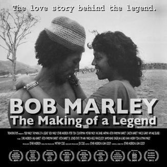 Bob Marleysmall