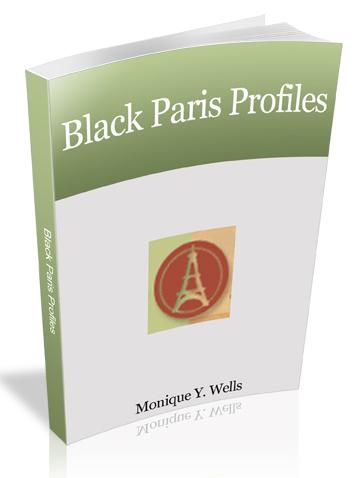 Black Paris Profiles™