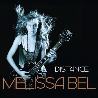 MelissaBel-EP-CVR