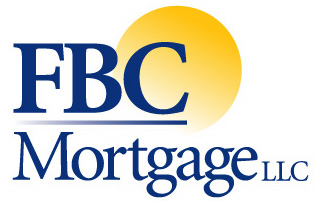 FBC Mortgage, LLC