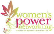 Women's Power Networking-Alliances for Business. A