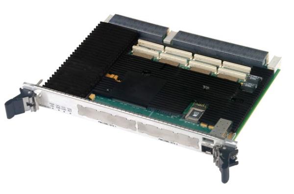 CPU-111-10zz
