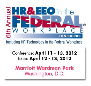 HR EEO logo