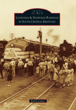 Louisville&Nashville Railroad