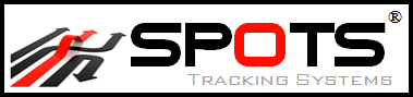 SPOTS Tracking Systems