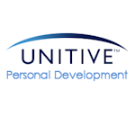 Unitive Personal Development Workshops