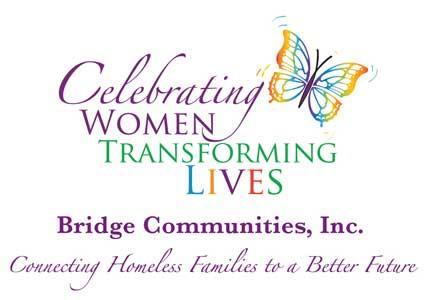 Celebrating Women...Transforming Lives