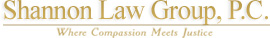 Chicago Injury Lawyer