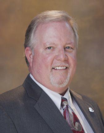 2012 Jeff Fagan