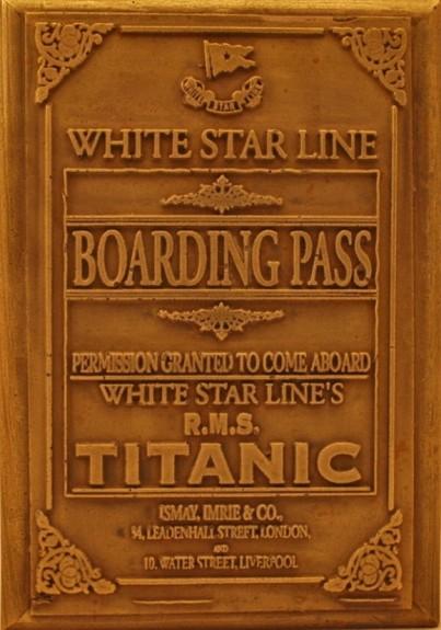 BoardingPassBronze