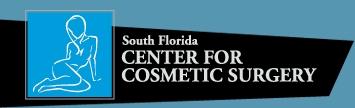 Florida Center