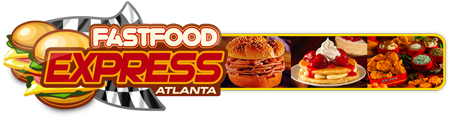 fast food express