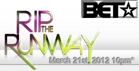 bet-rip-the-runway+2
