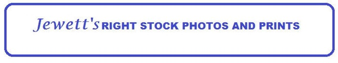 rightstockphotos