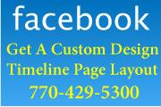 facebook-timeline-layout