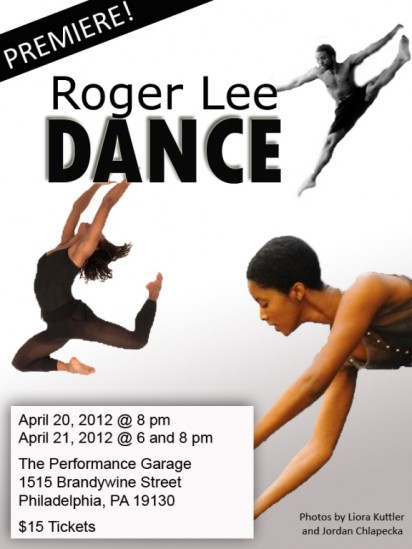 Roger_Lee_Dance