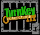 TurnKey Corrections Logo