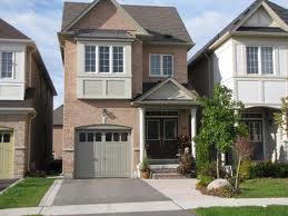power_of_sale_house_in_brampton