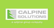 calpine_logo