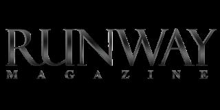 Runway Magazine0