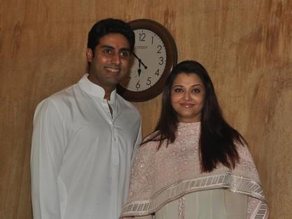 Aishwarya  Baby on Aishwarya Rai   S Baby   S Name Revealed     Prlog