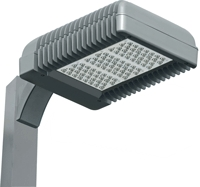 Spaulding Cimarron LED in new powerful lumen pkgs