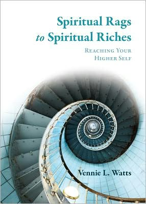 spiritualriches