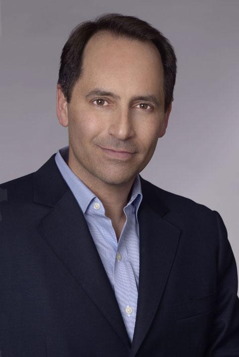 David Simon, Kilroy Realty Corporation