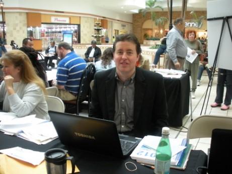 Evan Guthrie Law Firm 164 Market Street Suite 362