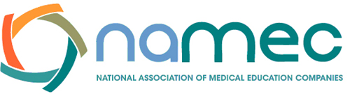 namec_logo