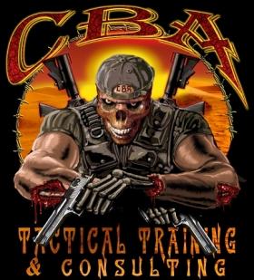 VSW638_CBATacticalTrainingCampConsulting