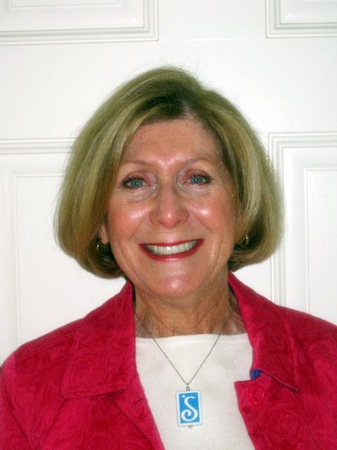 Rothchild's Award