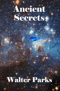 Ancient Secrets Cover for PR