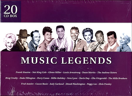 Elvis-Presley-Music-Legends-463806