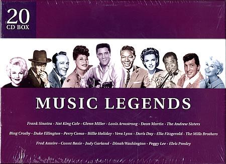 Elvis-Presley-Music-Legends-463806
