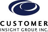 customerinsightgroup.com
