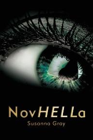 NovHELLa