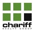 Chariff Realty Group