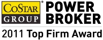 PowerBrokers_TopFirmAward copy