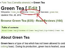 rate-tea-wikicha-link