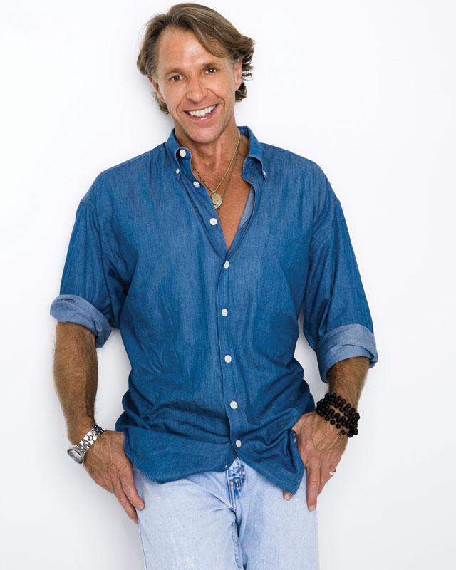 David_blue_shirt