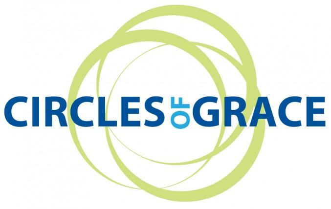 CIRCLESofGRACE_logo_rgb_72