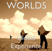 Cover-World5---Global-Experience-180x180