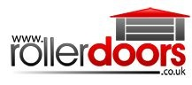 Roller Doors Ltd