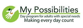 my-possibilities-logo-2009-10