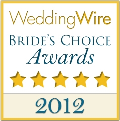 topic brides honeymoon awards