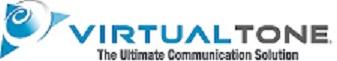 VirtualTone-Clear back-2011-Logo_med